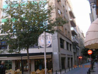 Piso Palma de Mallorca